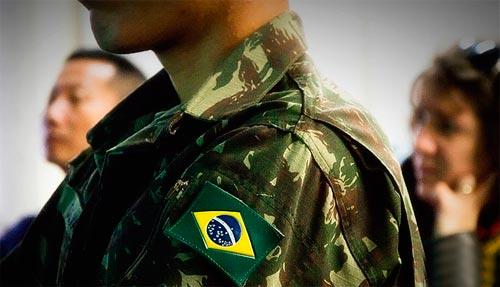 679770-Concurso-público-do-exercito-2014-abre-vagas-pelo-Brasil-02