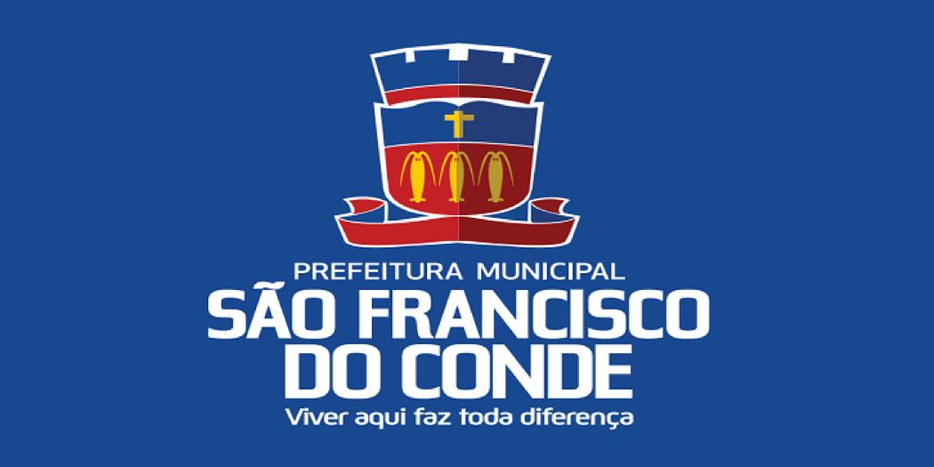 Prefeitura-de-Sao-Francisco-do-Conde-BA