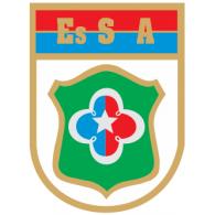 essa-logo-b06feba458-seeklogo-com