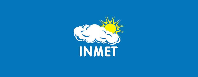 inmet